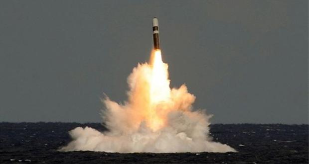 Corea del Norte estaría dispuesto a desnuclearizarse