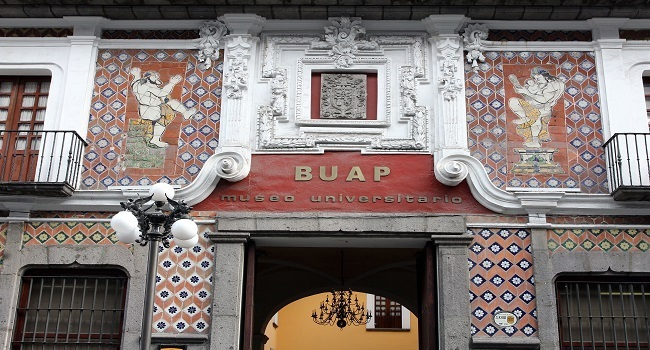buap-museo