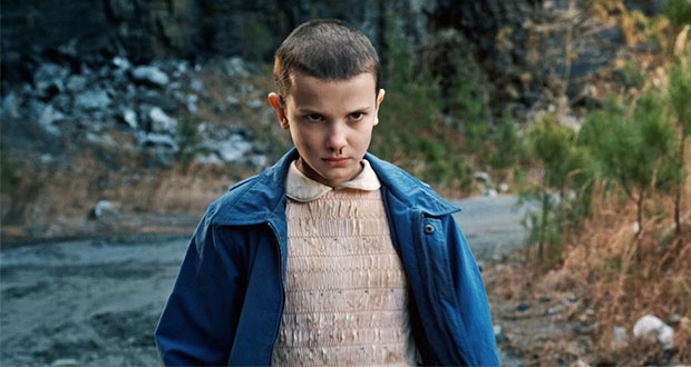 Confirman reparto de Stranger Things 2. Foto: Sopitas