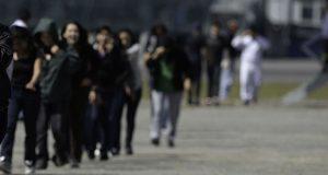Comuna de Puebla ofrece servicios a mil 600 migrantes repatriados
