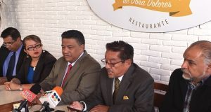 COE comite anticorrupcion