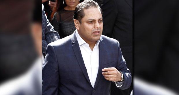 SCJN ordena destitución y consignación penal de delegado en CDMX