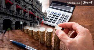 Avalan subir presupuesto a IMM, Desarrollo Social y Económico