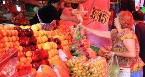 En país, confianza del consumidor avanza 5.6% durante noviembre