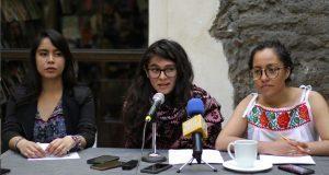 Pliego va por 300 firmas diarias para lograr candidatura independiente