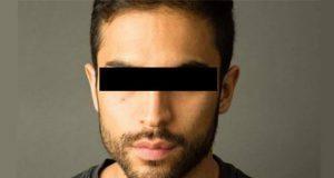 Detienen a actor en CDMX por posible asesinato de modelo argentina