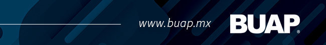 Banner BUAP