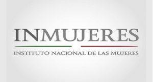 Eurosocial evaluará la Norma Mexicana NMX-R-025-SCFI-2015 en Igualdad Laboral y No Discriminación. Foto: Especial