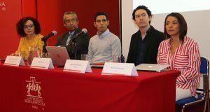 Puebla, sin bases contra desigualdad y violencia de género: Ibero