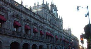 Comuna de Puebla revisa 10 litigios de gobiernos anteriores: síndico