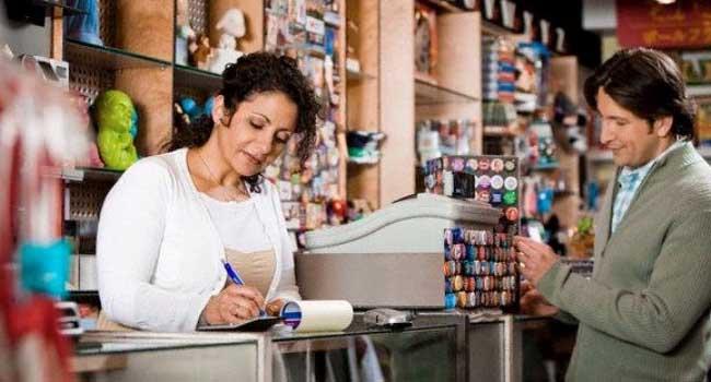 Cierran más de 350 mil pequeñas y medianas empresas en sexenio de EPN