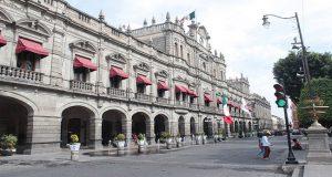 Puebla obtiene segundo lugar nacional en mejora regulatoria