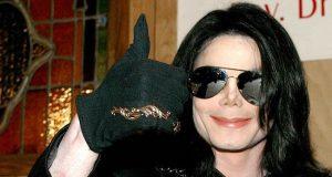 """Se cumplen 9 años de la muerte del """"Rey del pop"""" Michael Jackson"""