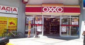 En tiendas OXXO del país se podrán cobrar envíos de remesas