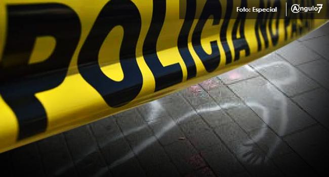 Vecinos hallan a hombre sin vida y acuchillado en Cuautlancingo