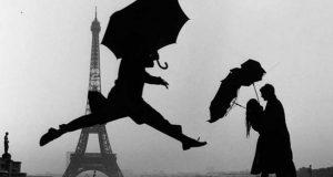 Disfruta el Tour de Cine Francés en Puebla del 7 al 20 de septiembre