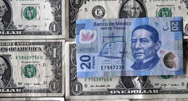 dólar-aranceles