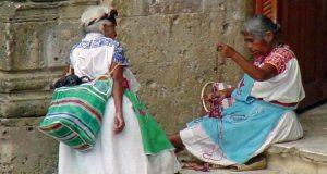 Instituto de Pueblos Indígenas opera en CIS mientras se adecua Casa Puebla