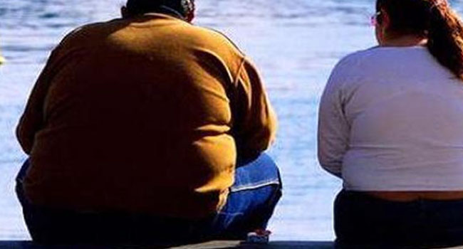 Actuación tardía de gobierno mexicano ante epidemia de obesidad