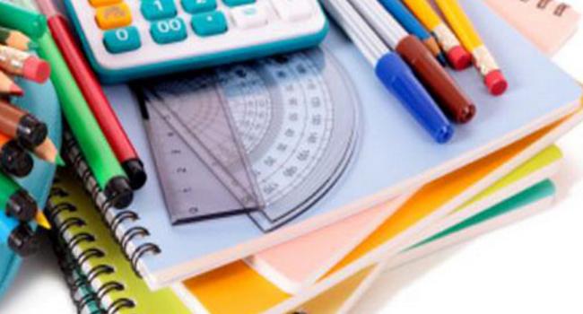 Gobierno comprará útiles y material de oficina para surtir a 25 dependencias