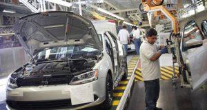 Volkswagen deja de producir Jetta A6 en planta de Puebla