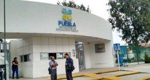 Sede de SEP federal podría mudarse a Puebla por propuesta de AMLO