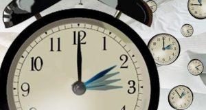 Cambio-de-horario