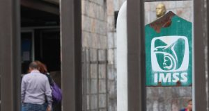 Negligencia del IMSS provoca muerte de niño en Jalisco: CNDH