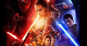 Star Wars estrena avance y poster e inicia la venta de boletos