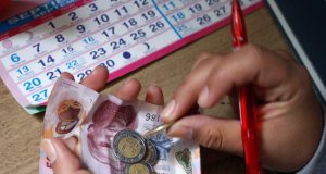 Condusef exhorta no invertir ahorros en Impulso Económico de Oriente