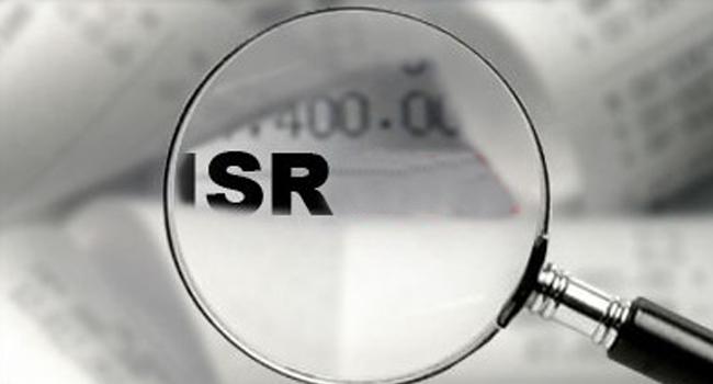 Compañías evaden pago de ISR mediante empresas fantasmas: SAT