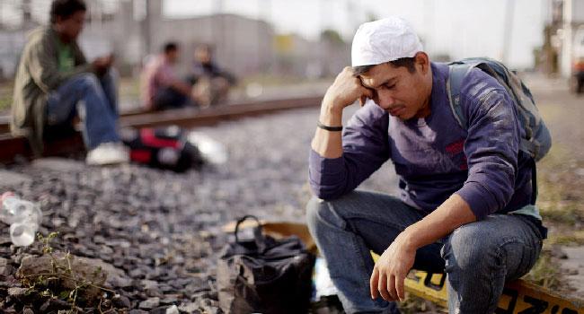 México debe convencer a EU para realizar plan migratorio: académico