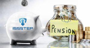 Hay rezagos de pensiones en Issstep desde 2014; agilizan 200