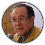 Gustavo Santín Nieto