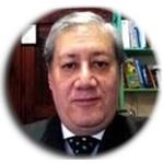 Jesús Manuel Hernández