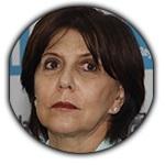 Verónica Mastretta