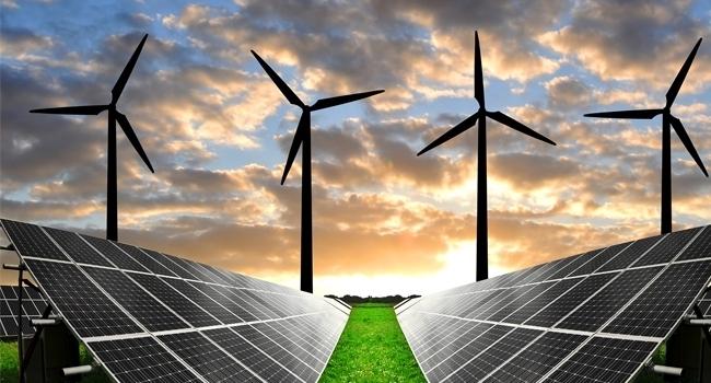 Necesario que Federación regule inversiones privadas en energías limpias: ONG