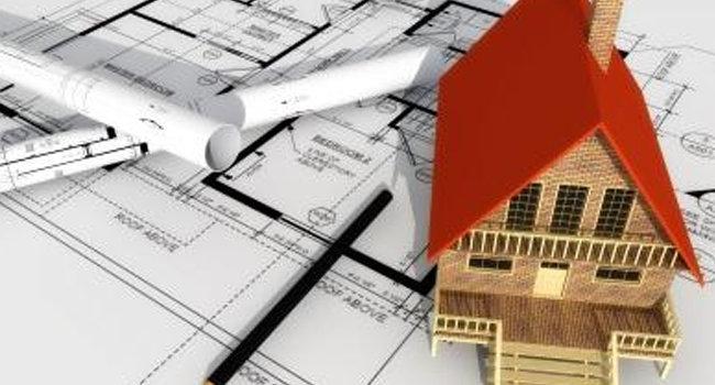 En Congreso, plantean que remesas sean modalidad para financiar viviendas