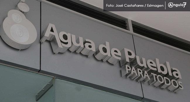 Tras clausura simbólica, Agua de Puebla exige respeto a candidatos