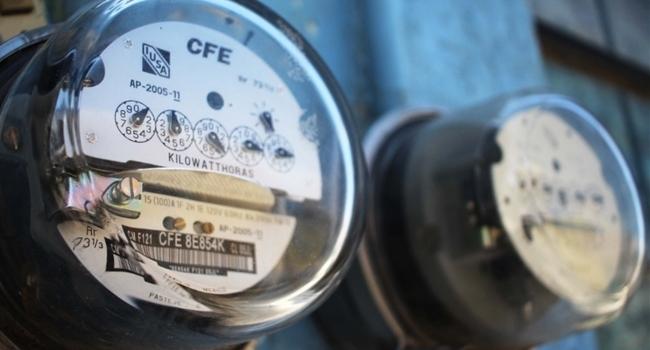 Empresas señaladas por prácticas monopólicas logran contrato con CFE