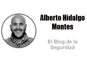 Columnistas-AlbertoHidalgoMontes
