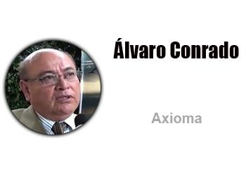 Columnistas-AlvaroConrado