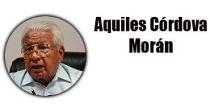 Columnistas-AquilesCordovaMoran