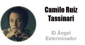 Columnistas-CamiloRuizTassinari