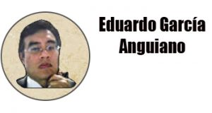 Columnistas-EduardoGarciaAnguiano