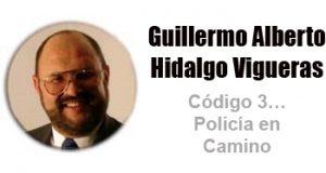 Columnistas-GuillermoAlbertoHidalgoVigueras