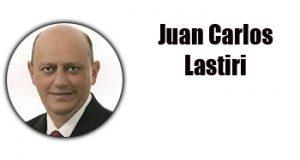 Columnistas-JuanCarlosLastiri