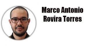 Columnistas-MarcoAntonioRoviraTorres
