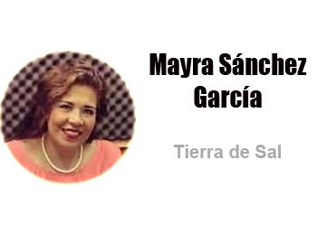 Columnistas-MayraSanchezGarcia