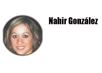 Columnistas-NahirGonzalez